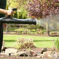 mosquito-spraying-outdoors